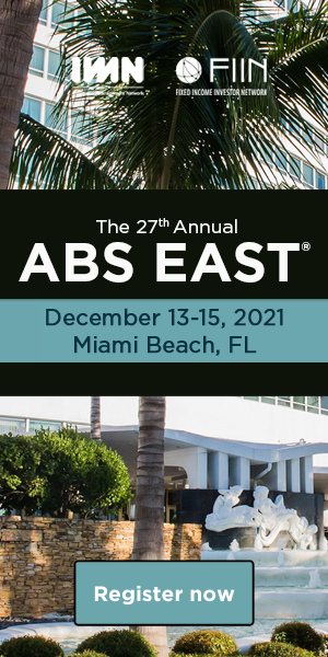 ABS East